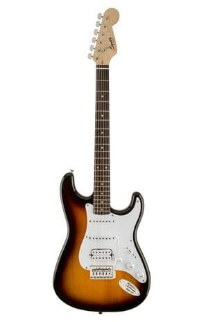 Fender Squier Bullet Stratocaster HSS BSB Electric Guitar