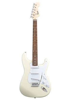 1553843007356-138-Fender-Sq-Bullet-Strat-21-Frets-Rosewood-Fretboard-SSS-Pick-Ups-Color-AWT-(037-0001-580)-1.jpg