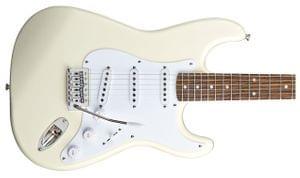1553843008956-138-Fender-Sq-Bullet-Strat-21-Frets-Rosewood-Fretboard-SSS-Pick-Ups-Color-AWT-(037-0001-580)-3.jpg