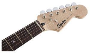 1553843009812-138-Fender-Sq-Bullet-Strat-21-Frets-Rosewood-Fretboard-SSS-Pick-Ups-Color-AWT-(037-0001-580)-4.jpg