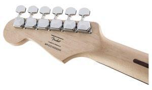 1553843010491-138-Fender-Sq-Bullet-Strat-21-Frets-Rosewood-Fretboard-SSS-Pick-Ups-Color-AWT-(037-0001-580)-5.jpg