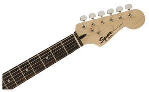 1553844218014-136-Fender-Sq-Bullet-Strat-21-Frets-Rosewood-Fretboard-SSS-Pick-Ups-Color-BLK-(037-0001-506)-4.jpg