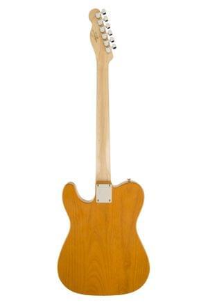 1553844979203-133-Fender-Affinity-Tele-Maple-Fretboard,-Color-BTB-(031-0203-550)-2.jpg