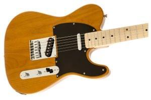 1553844979494-133-Fender-Affinity-Tele-Maple-Fretboard,-Color-BTB-(031-0203-550)-3.jpg