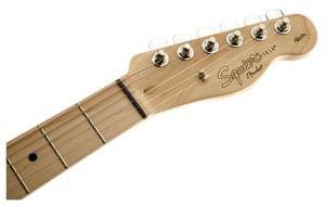 1553844980410-133-Fender-Affinity-Tele-Maple-Fretboard,-Color-BTB-(031-0203-550)-4.jpg