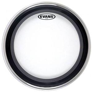Evans Bd22GMAD 22 Inch Drum Head