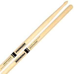 Promark RBH550TW Select Rebound Balance Drum Stick