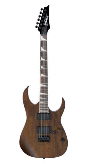Ibanez GRG121DX WNF Electric Guitar