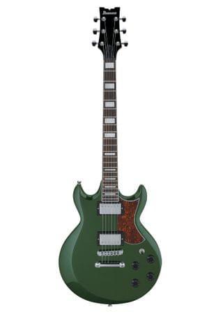 Ibanez AX120 MFT Electric Guitar