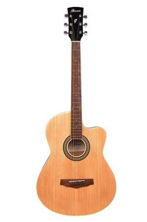 Ibanez MD39C NT Acoustic Guitar