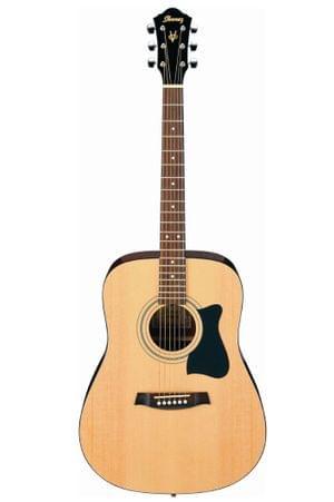 Ibanez V50NJP NT Acoustic Guitar