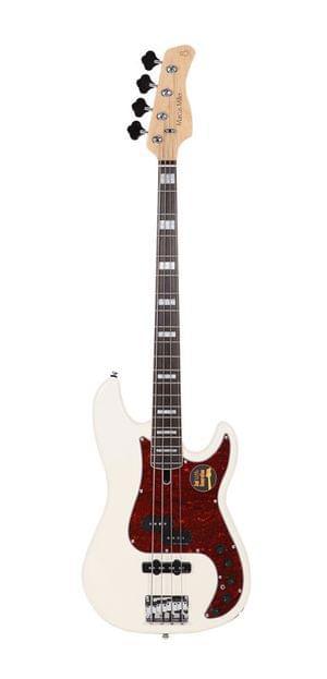 Sire P7 AWH Alder Marcus Miller Bass Guitar