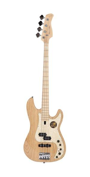 Sire P7 NT Swamp Ash Marcus Miller Bass Guitar