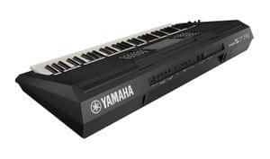 1554292893903-Yamaha-PSR-S775-IN-Digital-Workstation-2.jpg