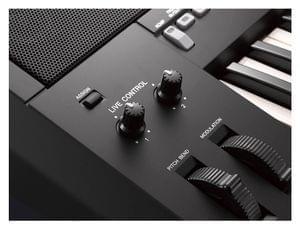 1554292895110-Yamaha-PSR-S775-IN-Digital-Workstation-4.jpg