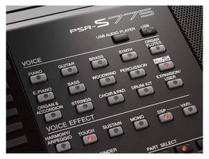 1554292895746-Yamaha-PSR-S775-IN-Digital-Workstation-5.jpg