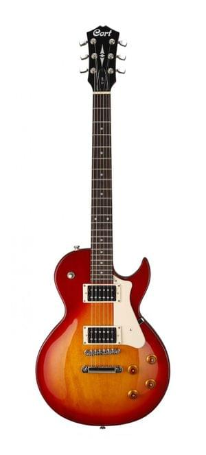 Cort CR100 CRS Electric Guitar