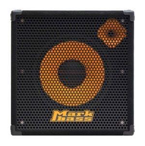 MarkBass Standard 151HR MBL100039Y Bass Cabinet