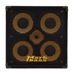 MarkBass Standard 104HR MBL100040Y Bass Cabinet