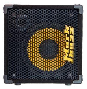 MarkBass Standard 121HR MBL100055Y Bass Cabinet