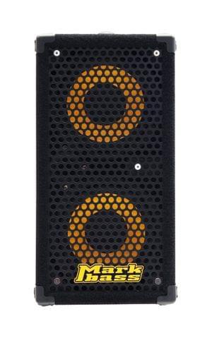 MarkBass MBC105022Z Minimark 802 Combo Bass Amplifier
