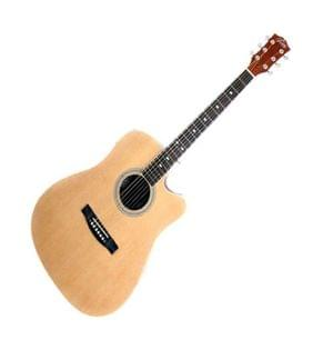 Trinity TNY Highway 41 CEN Acoustic Guitar