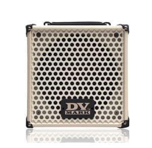 DV Mark DVC132023Z DV Little Jazz Combo Amplifier