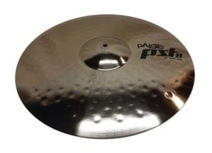 Paiste PST 8 Ref Ride 22 inch Cymbal