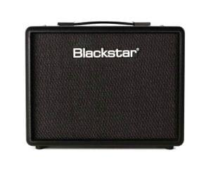 Blackstar LT Echo 15 Black Combo Guitar Amplifier