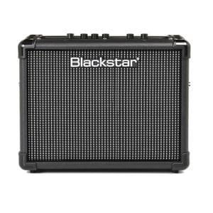 Blackstar IDCORE 10 Stereo Combo Guitar Amplifier