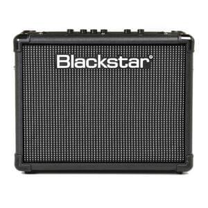 Blackstar IDCORE 20 Stereo Combo Guitar Amplifier