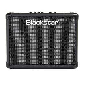 Blackstar ID CORE 40 Stereo Combo Guitar Amplifier