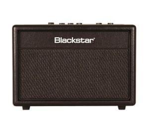 Blackstar ID Core BEAM Bluetooth Combo Guitar Amplifier