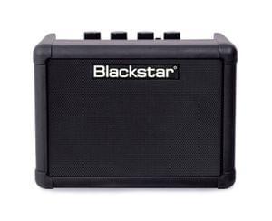 Blackstar Fly 3 Bluetooth Combo Guitar Amplifier