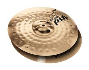 Paiste Alpha B Rock Hit Hat 14 inch Cymbal