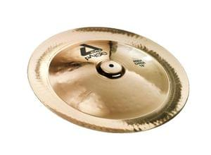 Paiste Alpha Rock China 18 inch Cymbal