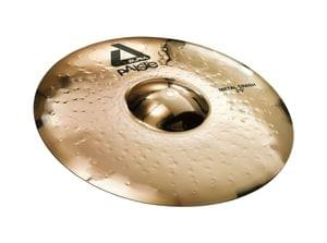 Paiste Alpha B Metal Crash 20 inch Cymbal