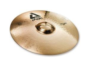 Paiste Alpha B Full Ride 20 inch Cymbal