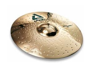 Paiste Alpha B Metal Ride 20 inch Cymbal
