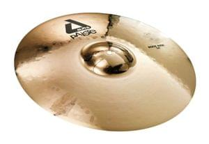 Paiste Alpha B Rock Ride 24 inch Cymbal