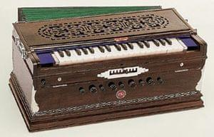 1557908423463-16.Bina Harmonium 31 Scale Changer in 11 Scales.jpg