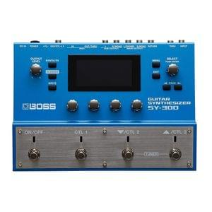 1557915174294-58.Boss Sy 300 Guitar Synthesizer (2).jpg