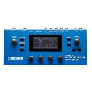1557915178827-58.Boss Sy 300 Guitar Synthesizer (3).jpg