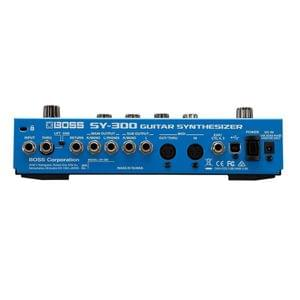 1557915188172-58.Boss Sy 300 Guitar Synthesizer (5).jpg