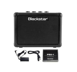 Blackstar Fly 3 PSU Power Supply Unit