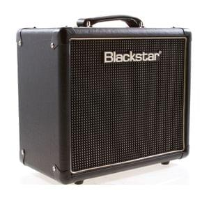 Blackstar HT 1R Combo Amplifier with Reverb