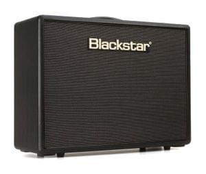Blackstar Artist 30 30Watt Combo Amplifier