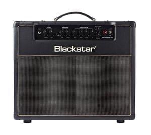 Blackstar HT 20R MKII 20W Combo Guitar Amplifier