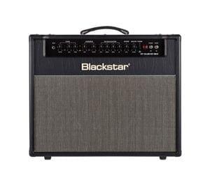 Blackstar HT Club 40 MKII Combo Guitar Amplifier
