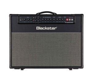 Blackstar HT Stage 60 Mark II  Combo Guitar Amplifier